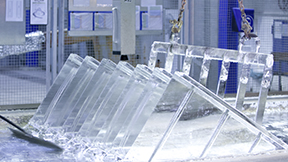 Hot-dip galvanizing